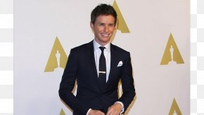 Actor - 69th British Academy Film Awards Academy Award For Best Actor PNG