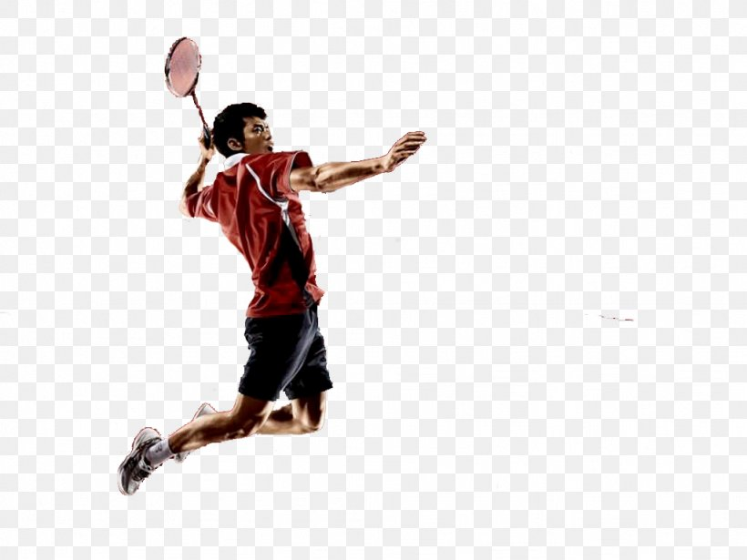 Badminton Smash Racket Clip Art, PNG, 1024x768px, Badminton, Ball, Competition Event, Game, Joint Download Free