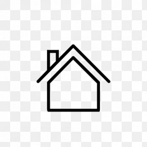 Home - House Home Clip Art PNG