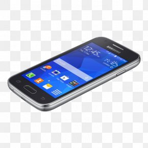 Galaxy - Samsung Galaxy Ace 3 Samsung Galaxy Ace 4 Samsung Galaxy S Duos 3 PNG