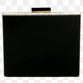 Bag - Briefcase Bag Wallet Leather Fashion PNG
