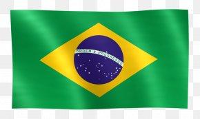 Brazil Flag - Flag Of Brazil Flag Of Papua New Guinea PNG