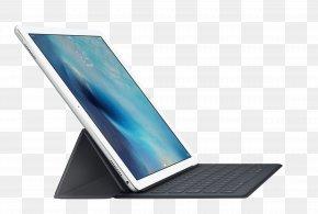 Apple Ipad - IPad Mini IPad 3 MacBook Pro Mac Pro PNG