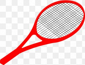 Clip Art Tennis - Racket Clip Art Tennis Balls Rakieta Tenisowa PNG
