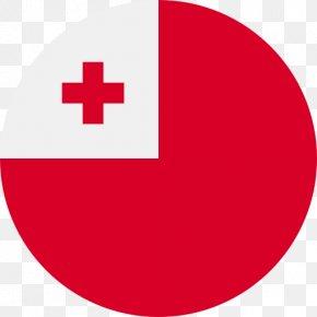 Vi Flag - Faculdade Bilac Student Logo PNG