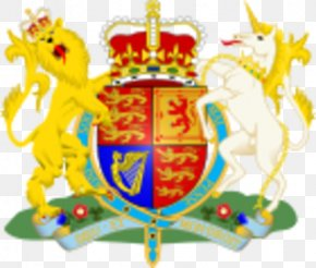 Abolish Frame - National Symbol Government Of The United Kingdom Royal Coat Of Arms Of The United Kingdom England PNG