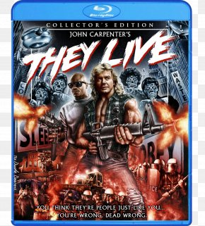 Youtube - Blu-ray Disc YouTube Shout! Factory DVD Film PNG