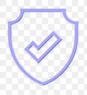 Logo Symbol - Secret Service Icon Shield Icon PNG