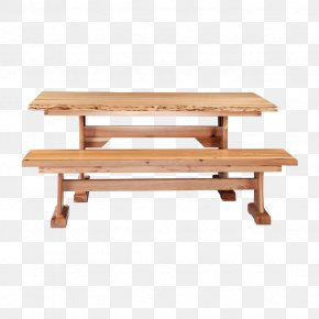 Prime Table Wood Garden Furniture Bench Png 600X600Px Table Dailytribune Chair Design For Home Dailytribuneorg