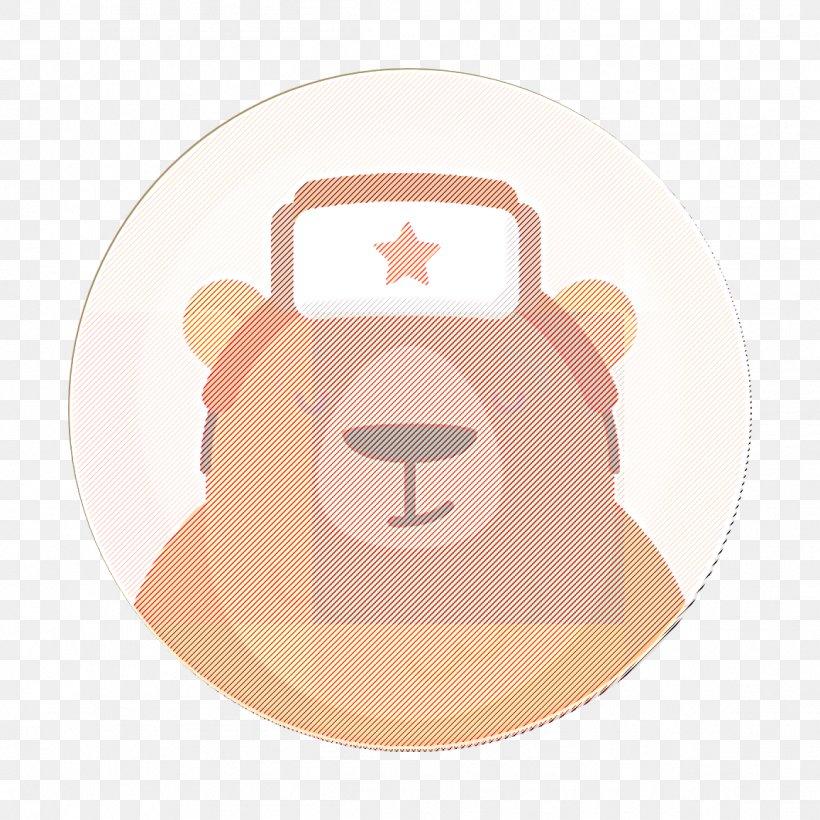Animal Icon Avatar Icon Bear Icon, PNG, 1156x1156px, Animal Icon, Avatar Icon, Bear, Bear Icon, Cartoon Download Free