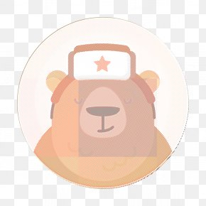 Teddy Bear Groundhog Day - Animal Icon Avatar Icon Bear Icon PNG