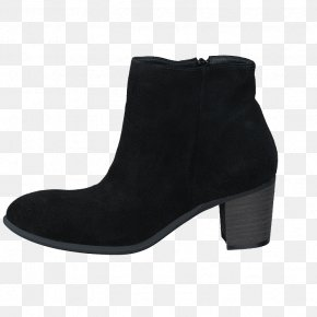 Boot - Boot Discounts And Allowances Shoe Factory Outlet Shop Slipper PNG