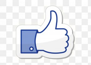 Subscribe - Facebook Like Button Social Media Facebook Like Button Advertising PNG