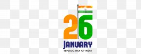 Flag Of India's National Day - Indian Independence Day Republic Day Flag Of India PNG