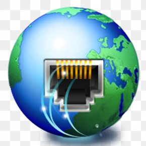 Cisco Anyconnect Icon - Internet Download Manager Microsoft Windows Microsoft Product Activation PNG