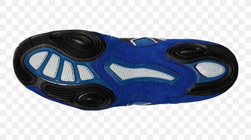 Sports Shoes Sportswear Product Design, PNG, 1008x564px, Sports Shoes, Aqua, Athletic Shoe, Blue, Cross Training Shoe Download Free