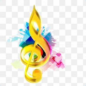 Note,music,Sheet Music,Literature And Art,Talent,hobby - Musical Note PNG
