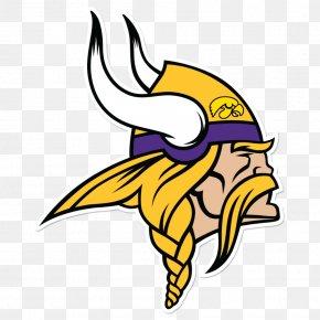 Vikings - U.S. Bank Stadium Minnesota Vikings NFL Philadelphia Eagles The NFC Championship Game PNG