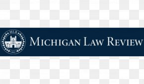 University Of Michigan Law School - University Of Michigan Law School Hate Crimes In Cyberspace Michigan Law Review PNG