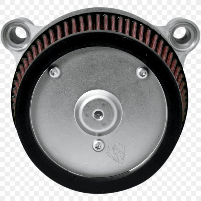 Air Filter Harley-Davidson Airbox Oil Filter, PNG, 1200x1200px, Air Filter, Airbox, Arlen Ness, Auto Part, Cagiva Mito Download Free