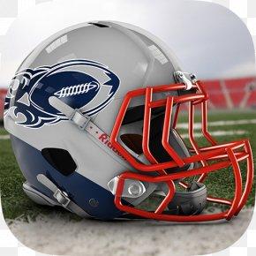 New England Patriots - LSU Tigers Football Mexico National American Football Team Mexico National Football Team Alabama Crimson Tide Football Georgia Bulldogs Football PNG