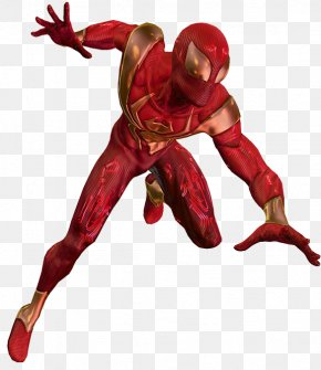 Iron Spiderman Free Download - Spider-Man: Shattered Dimensions The Amazing Spider-Man 2 The Amazing Spider-Man 2 PNG