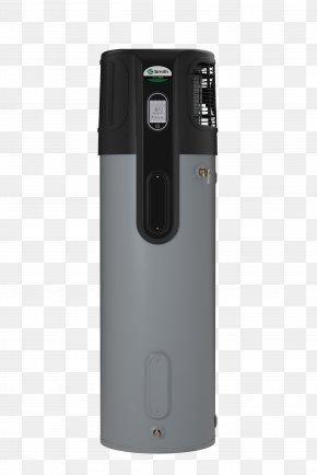 Water - Water Heating Electric Heating Basement Heat Pump Hot Water Dispenser PNG