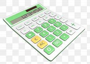 Calculator - Calculator Pixel PNG