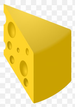 Cheese - Pizza Edam Milk Cheese Sandwich Clip Art PNG