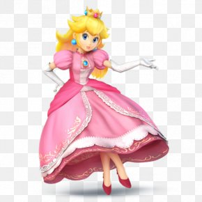 Mario - Super Smash Bros. For Nintendo 3DS And Wii U Super Smash Bros. Melee Super Smash Bros. Brawl Princess Peach Mario PNG