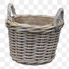 Exquisite Exquisite Bamboo Baskets - Basket Rattan Wicker Handle Box PNG