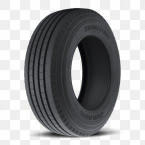 Car - Car Tire Continental AG Sport Utility Vehicle Michelin PNG