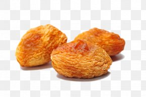 Apricot Elements - Dried Fruit Candied Fruit Dried Apricot Food PNG