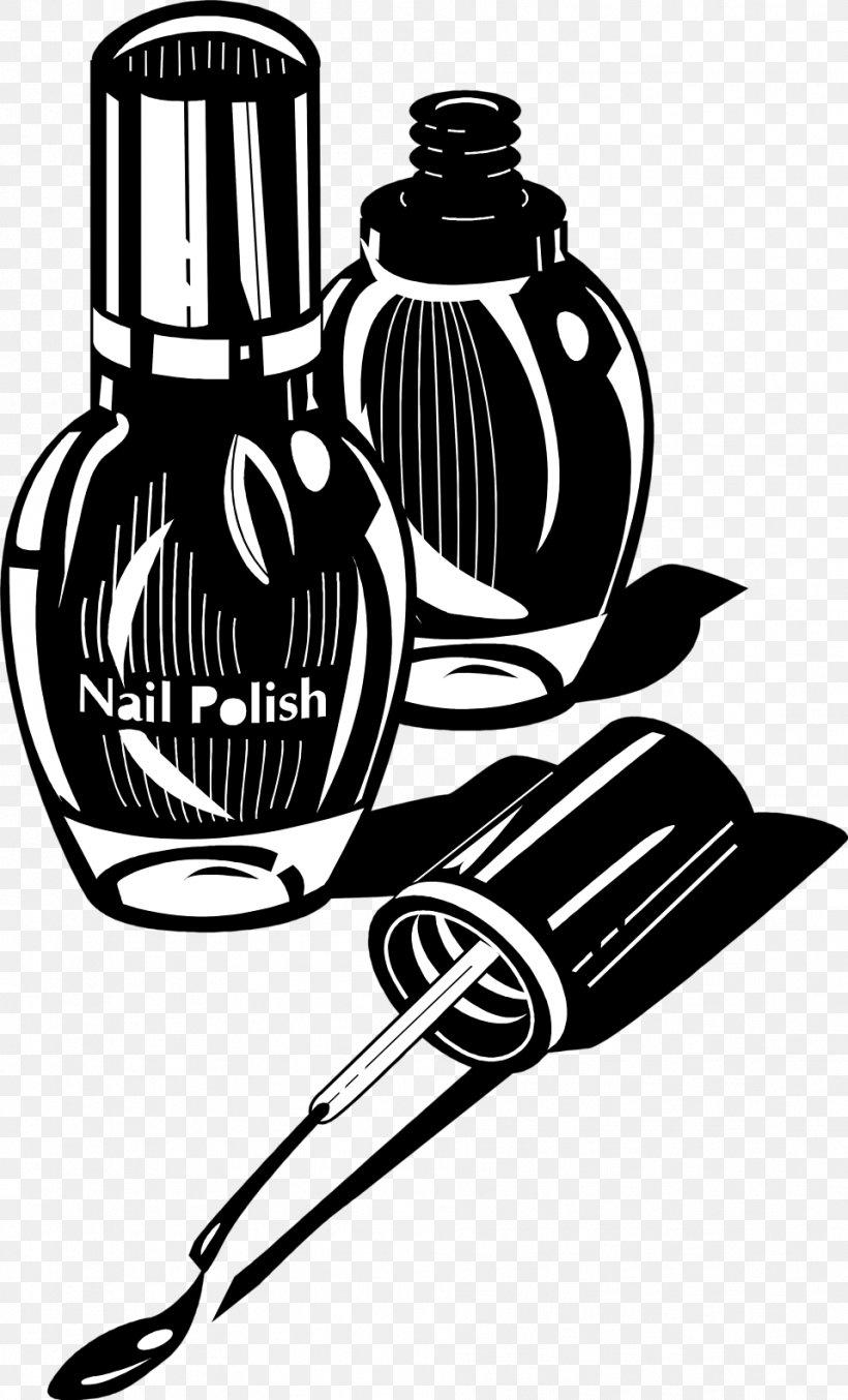 nail polish beauty parlour nail salon clip art png 958x1583px nail polish artificial nails automotive design nail polish beauty parlour nail salon