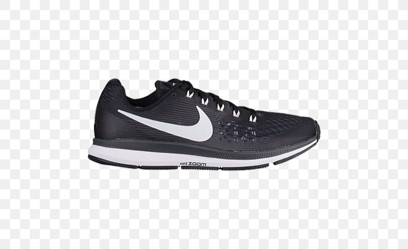 Nike Flywire Sports Shoes Nike Air Zoom Vomero 12 Women's