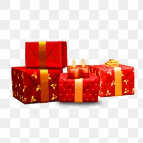 Gift - Gift Gratis Balloon Box PNG
