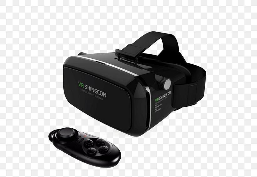 Virtual Reality Headset Oculus Rift Samsung Gear VR HTC Vive, PNG, 564x564px, 3d Film, Virtual Reality Headset, Android, Electronic Instrument, Electronics Download Free