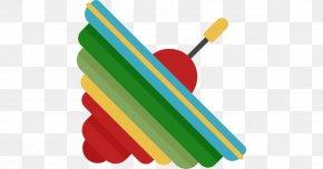 Child - Child School Extended Day Program Kindergarten Primary Education PNG