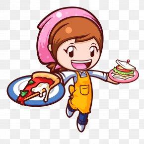 Cooker - Cooking Mama 4: Kitchen Magic Gardening Mama Babysitting Mama Crafting Mama PNG