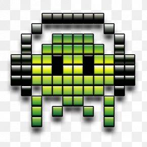 Video Games - Fire Emblem Portal Destiny Video Games Live PNG