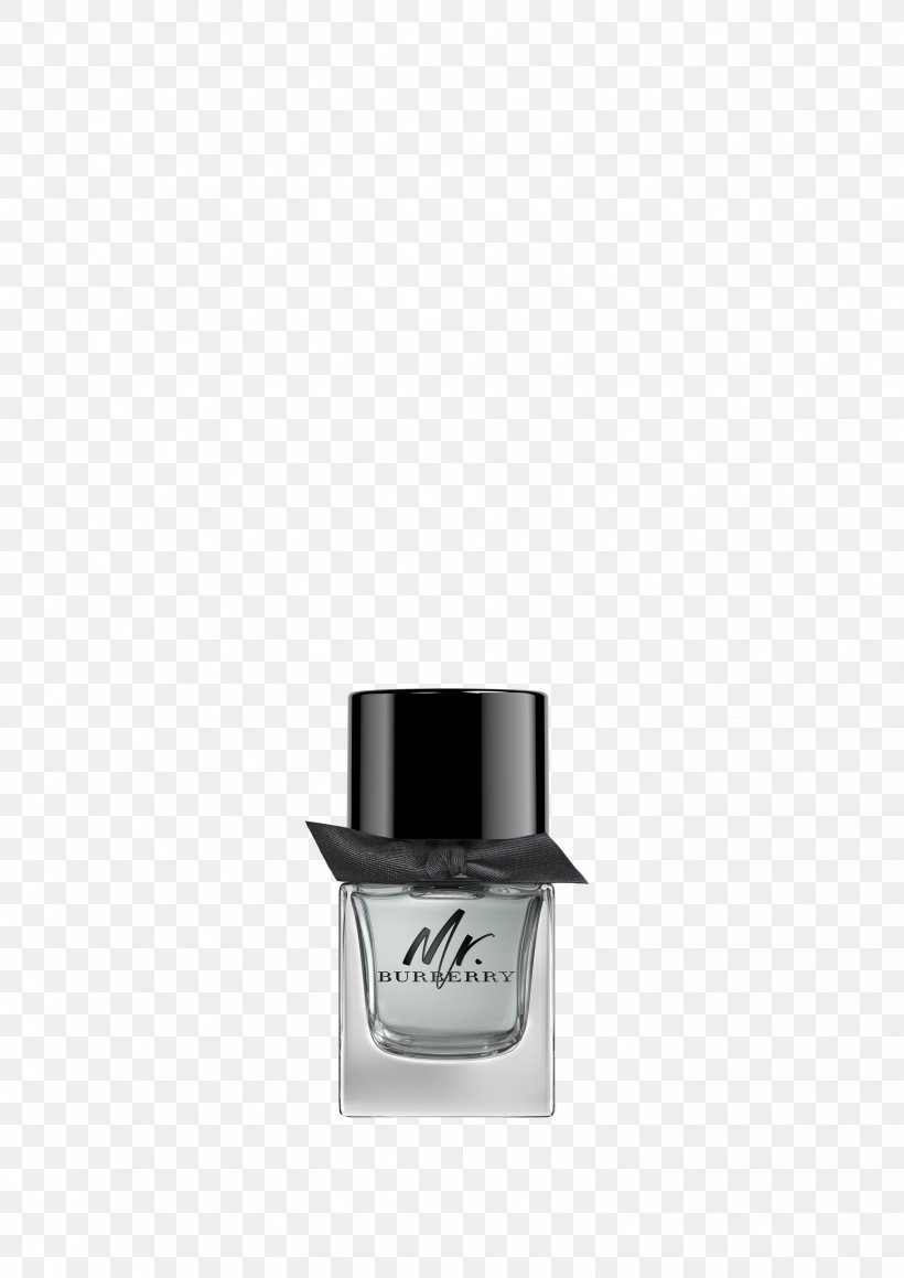 burberry boss perfume