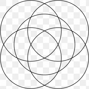 Circle - Circle Area Point Geometry Shape PNG