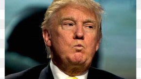 Donald Trump - Donald Trump White House Republican Party President Of The United States Politics PNG