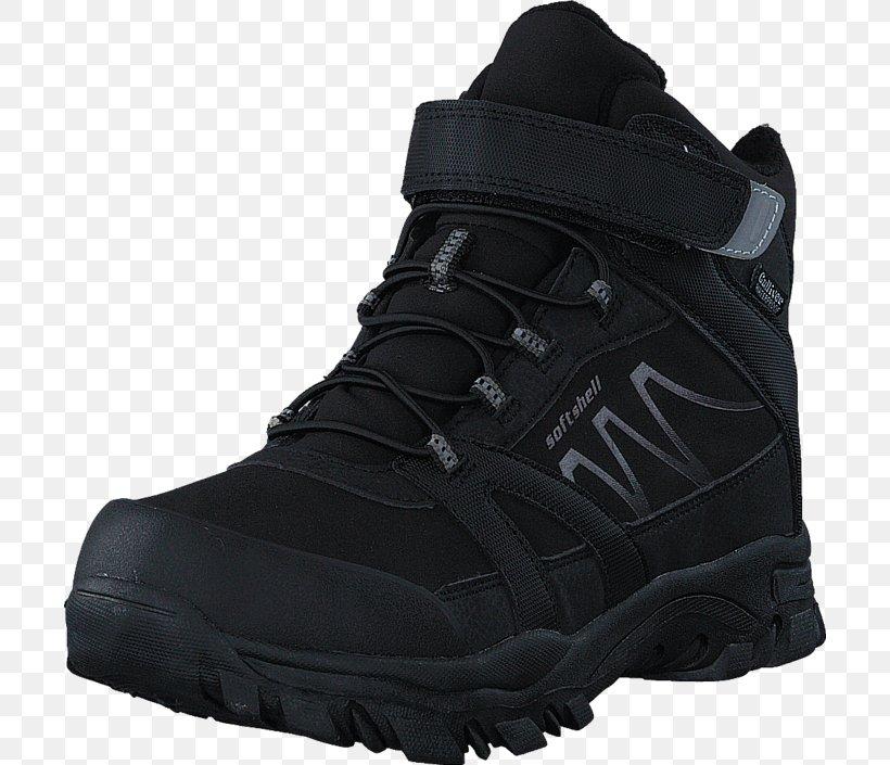 Hiking Boot Sneakers LOWA Sportschuhe GmbH Adidas Gore Tex