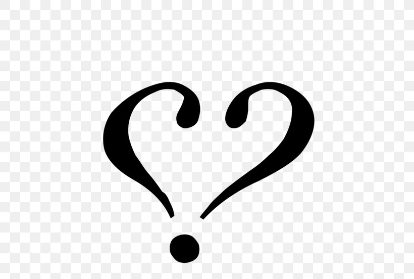 question mark irony punctuation exclamation mark greinarmerki png 480x552px watercolor cartoon flower frame heart download free question mark irony punctuation