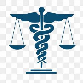 Heart - Staff Of Hermes Medicine Nursing Registered Nurse Heart PNG