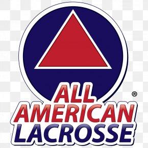 Lacrosse - Ultimate Soccer Arenas All American Lacrosse Brother Rice High School Brainwrap Web Design PNG