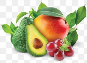 Vegetable - Fresh Fruits And Vegetables Food Dried Fruit PNG