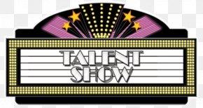 Shows - United States Talent Show School Parent-Teacher Association Student PNG