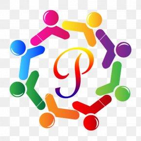 Fb Group Names - Clip Art Logo Vector Graphics Illustration Royalty-free PNG